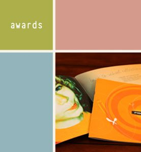 Moxie Creative Studio Awards